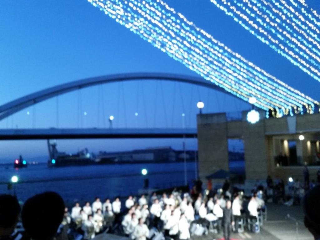 15-11-03-17-24-49-752_photo